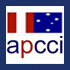 Australia Peru Chamber of Commerce Inc